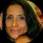 Liliana Keil
